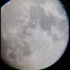 簡易的天体撮影・セレストロンのInspireとスマフォで撮影しよう。