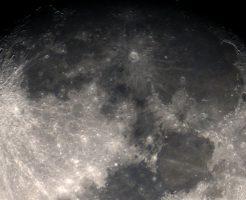女性におすすめ天体望遠鏡/スコープテック/アトラス60/天体望遠鏡セット