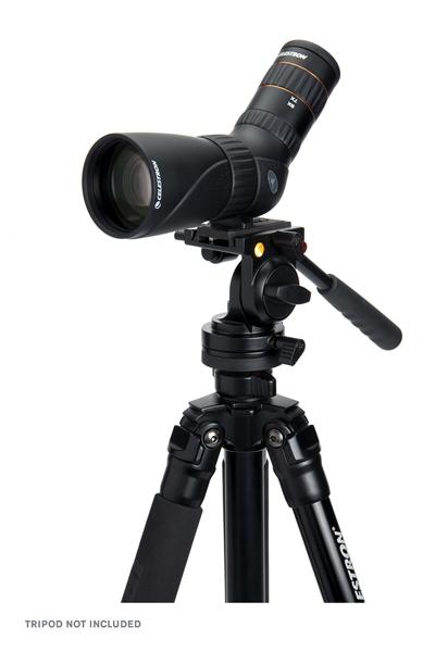 52308_hummingbird-9x27x56mm_angled_spotting_scope_1 ハミングバード
