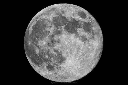 セレストロンのC90 MAKとデジカメ/一眼レフで天体(木星)を撮影しよう!