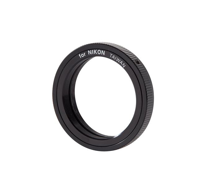 93402-Nikon-T-Ring_01