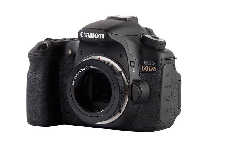 93419-canon-eos-t-ring_02