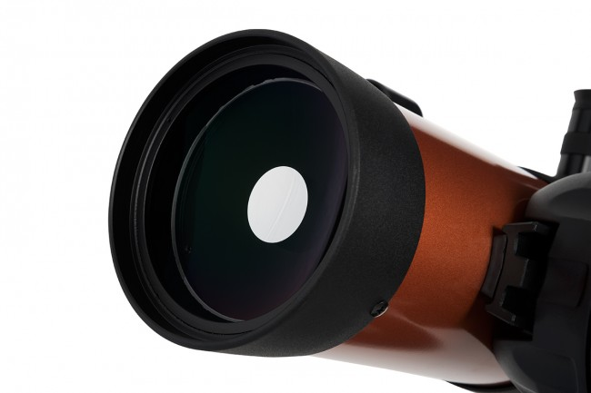 ネクスター セレストロン celestron-nexstar-4se-computerized-cassegrain-telescope-zoom-optical-tube