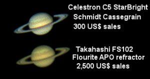 celestron-nexstar-5se-vs-takahashi-fs102-wordpress