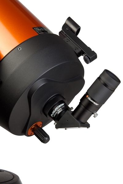 Celestron 93230 8 to 24mm 1.25 Zoom Eyepiece セレストロン ズームアイピース
