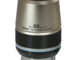 Vixen(ビクセン) 天体望遠鏡用アクセサリー 接眼レンズ NLVシリーズ NLV50mm