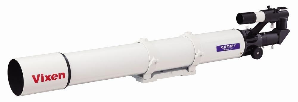 女性におすすめ天体望遠鏡/Vixen 天体望遠鏡 ポルタII経緯台シリーズ ポルタII A80Mf