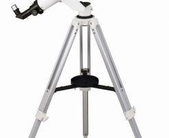 女性におすすめ天体望遠鏡/Vixen 天体望遠鏡 ポルタII経緯台シリーズ女性におすすめ天体望遠鏡/Vixen 天体望遠鏡 ポルタII経緯台シリーズ ポルタII A80Mf ポルタII A80Mf