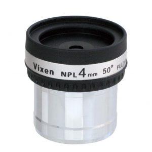 Vixen(ビクセン)天体望遠鏡アイピース(接眼レンズ)・ NPLシリーズ NPL4mm