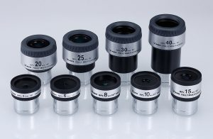 Vixen(ビクセン) 天体望遠鏡用アクセサリー 接眼レンズ NPLシリーズ NPL10mm