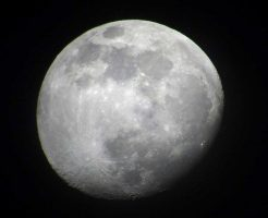 子供向け天体望遠鏡、月のクレーターから土星まで観測できる操作のしやすい入門編万能モデル・Vixen 天体望遠鏡 経緯台式 スペースアイ600