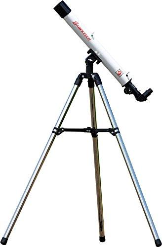 スコープテック ラプトル50  天体望遠鏡