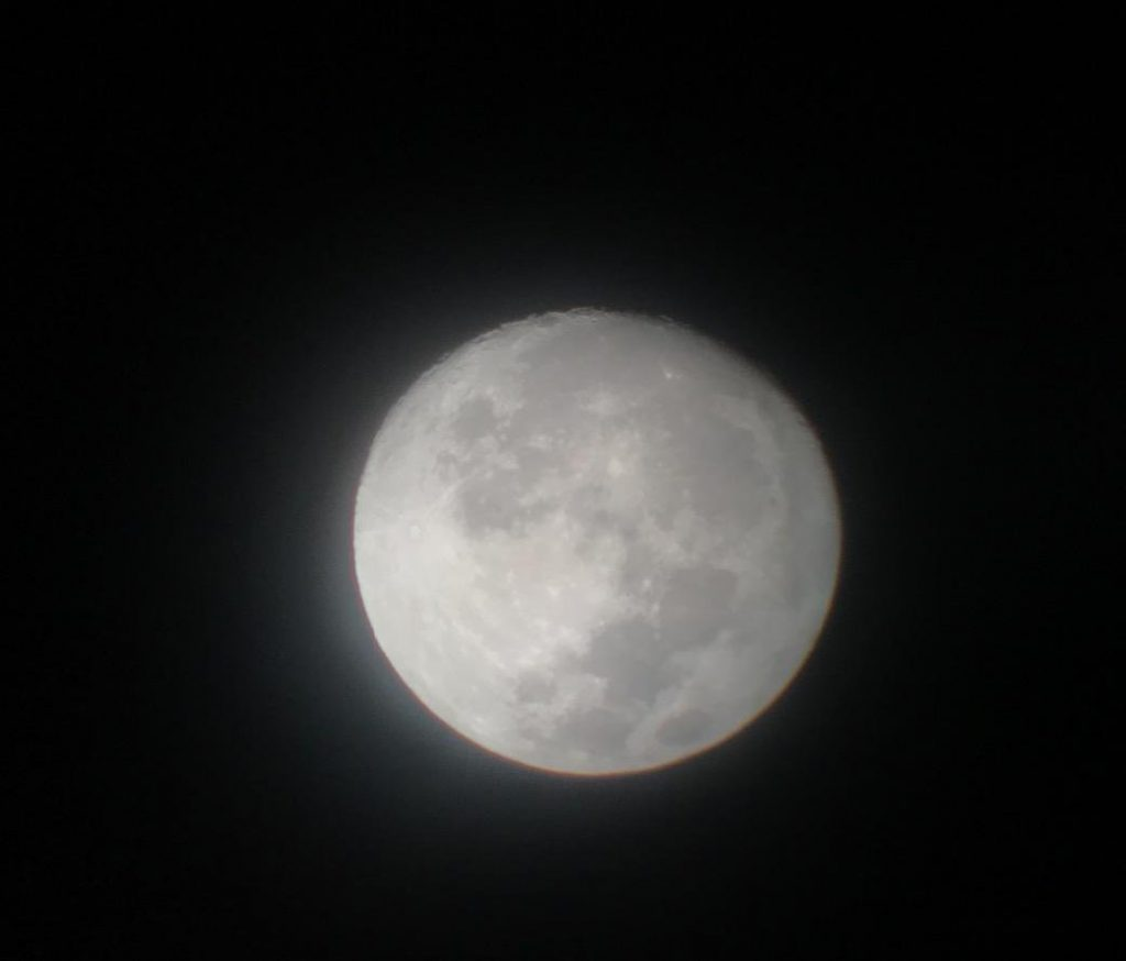 天体望遠鏡 子供 手作り 星の手帖社