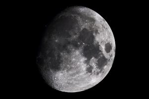 天体望遠鏡 初心者 土星
